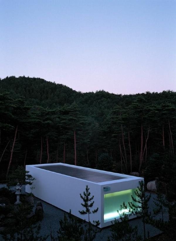 piscine hors sol rectangulaire Équeurdreville-Hainneville