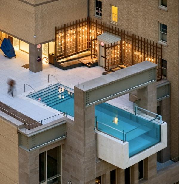 La petite piscine hors sol en 88 photos for Piscine hors sol sur gazon synthetique