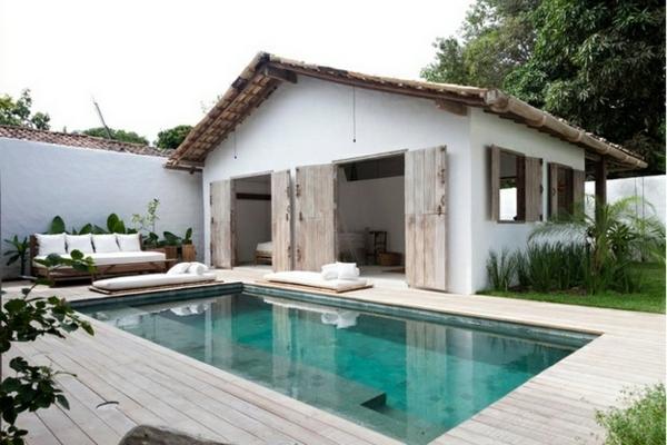 petite-piscine-hors-sol-piscines-originales