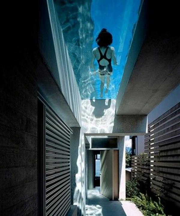 petite-piscine-hors-sol-piscines-phénoménales