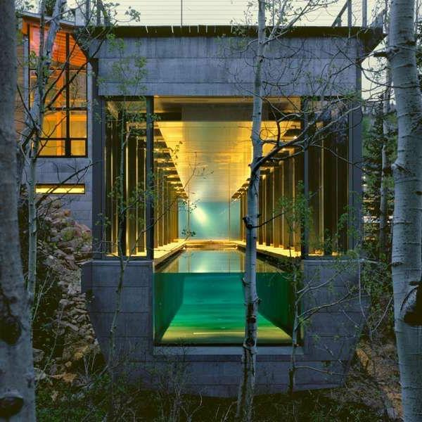 petite-piscine-hors-sol-plan-de-maison-contemporaine