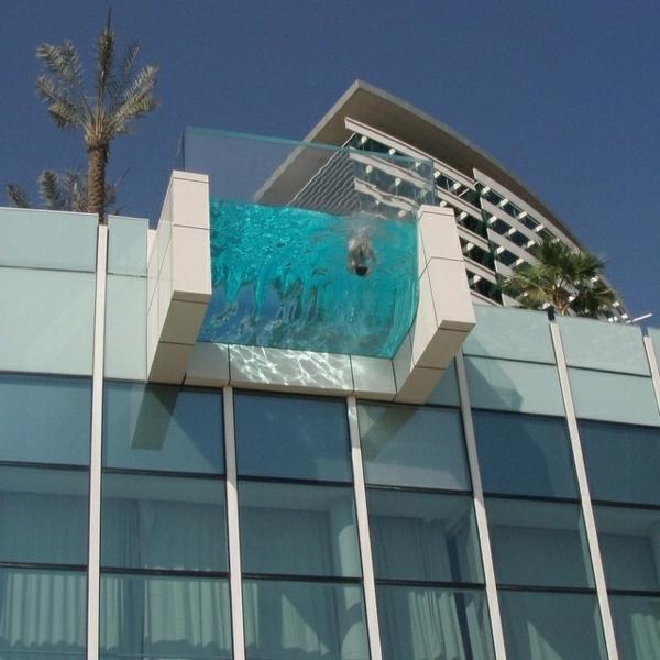 La petite piscine hors sol en 88 photos for Piscine hors sol petite taille
