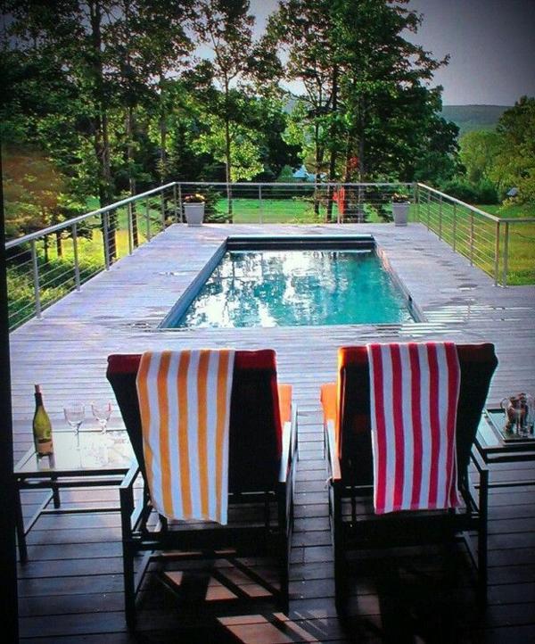 petite-piscine-hors-sol-une-terrassse-magnifique
