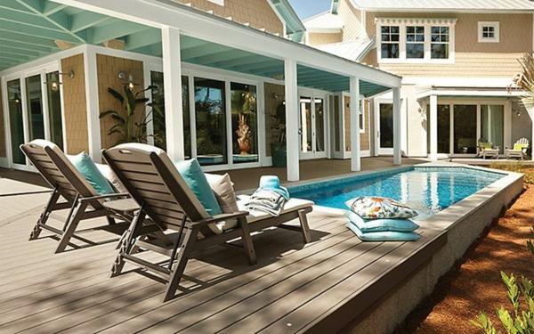petite-piscine-hors-sol-villa-splendide