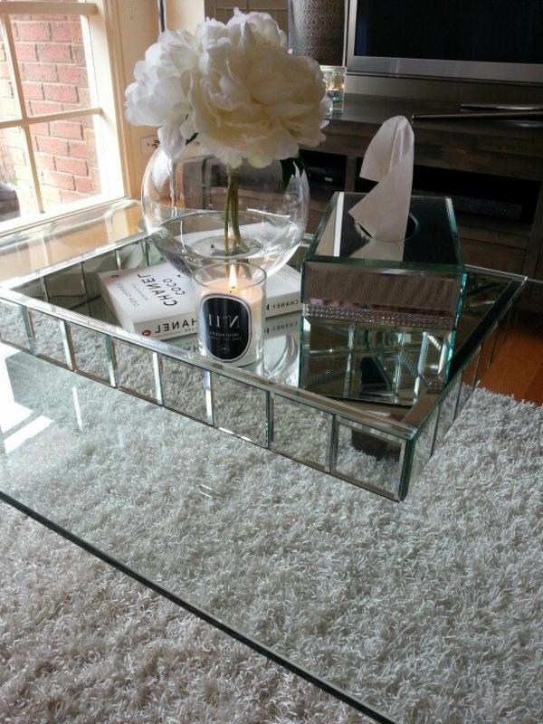 petite-table-en-verre-bois