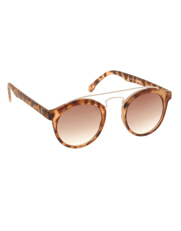 photo-asos-lunettes-de-soleil-rondes-avec-pont-en-metal-resized