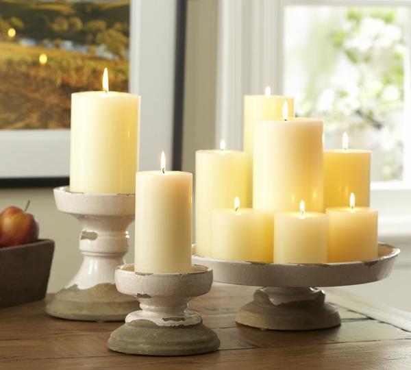 pillar-candle-centerpieces-wedding-decoration-resized
