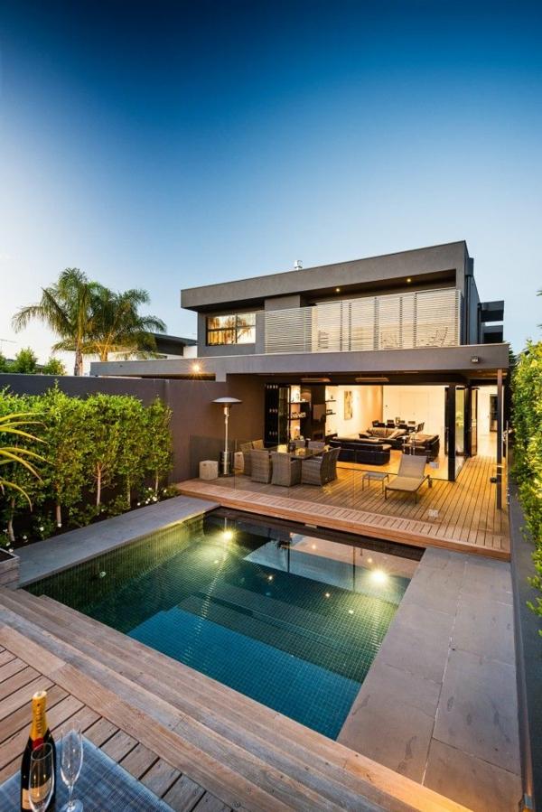 piscine-jardin-sol-bois-maison