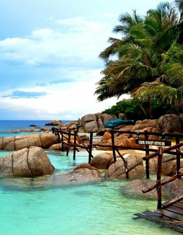 plage-thailand-ocean