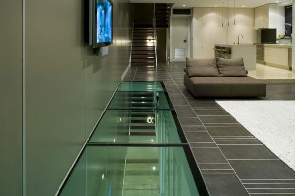 plancher-de-verre-designs-esthétiques