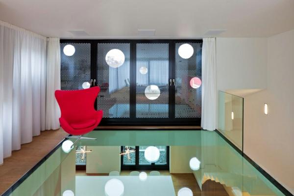 plancher-de-verre-designs-glamoureux