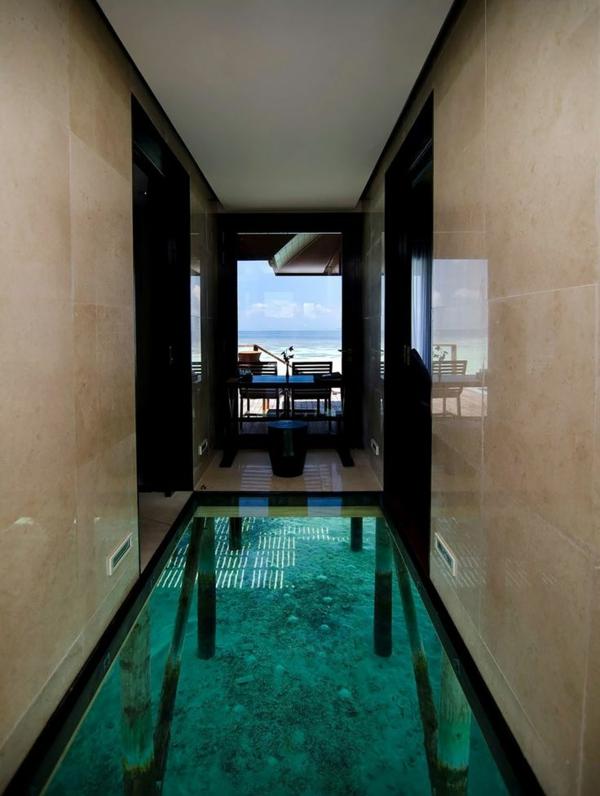 plancher-de-verre-destinations-merveilleuses-et-hôtels-luxueux