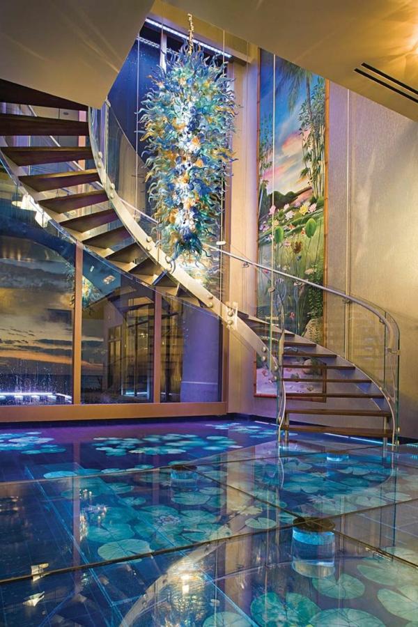 plancher-de-verre-les-hôtels-les-plus-luxueux-du-monde