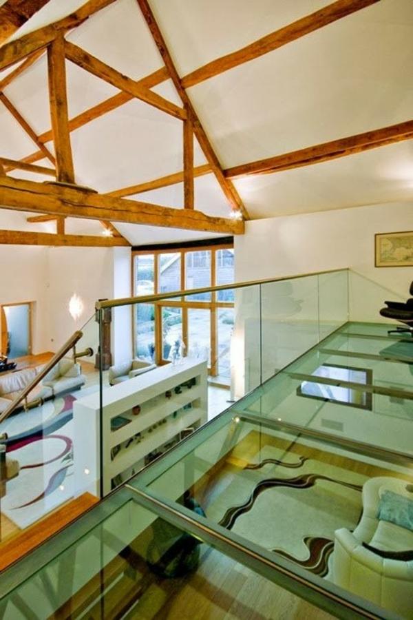 plancher-de-verre-pour-l'intérieur-loft