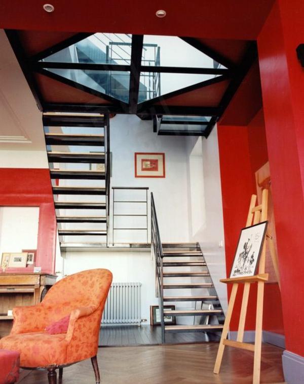 plancher-de-verre-un-puits-de-lumière-pour-l'intérieur