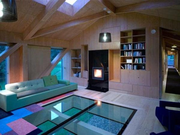 plancher-de-verre-un-séjour-moderne