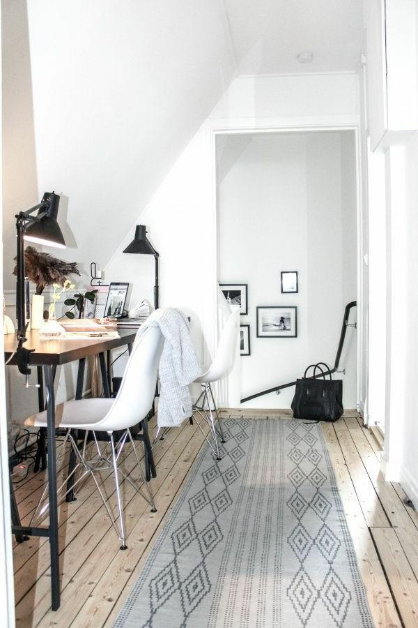 plancher-stratifié-revétement-de-sol-original