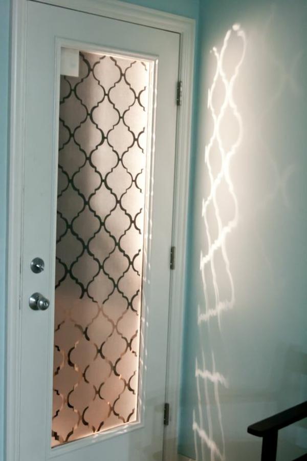 porte-d-entrée-en-verre
