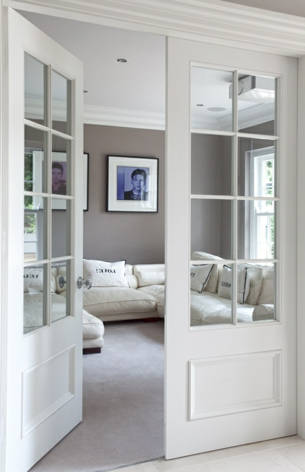 porte-vitrée-classique-salon