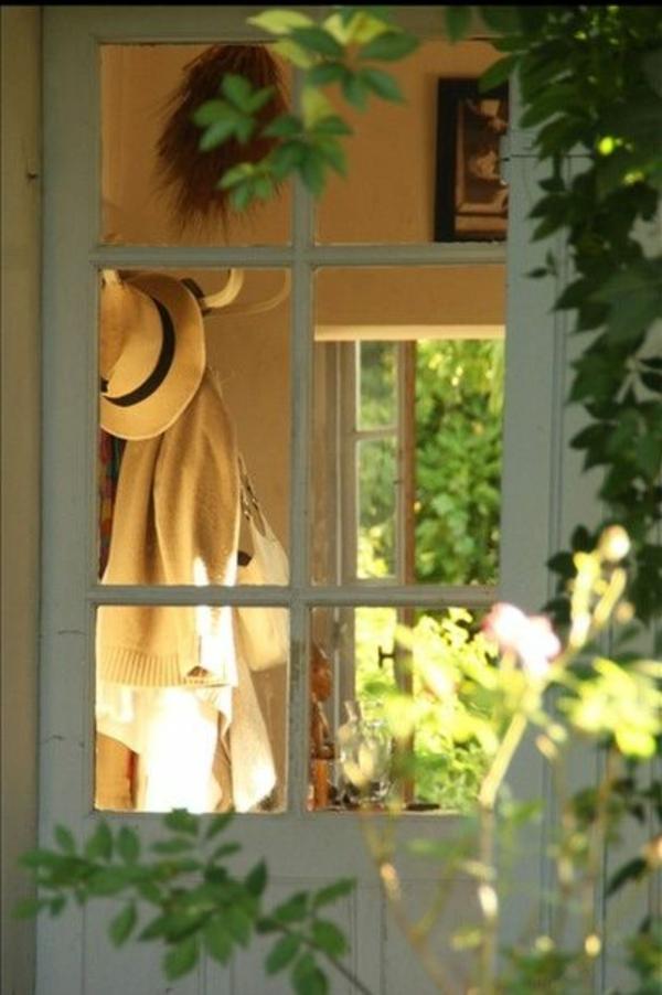 porte-vitrée-maison