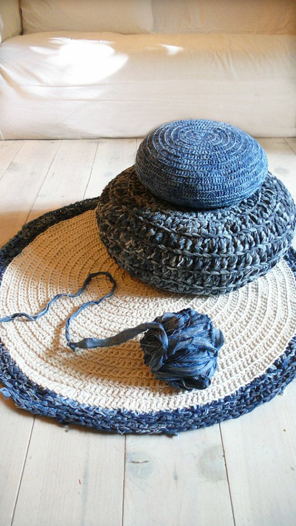 pouf-au-crochet-articles-au-crochet