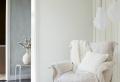 Le pouf au crochet – confort et beauté à la maison