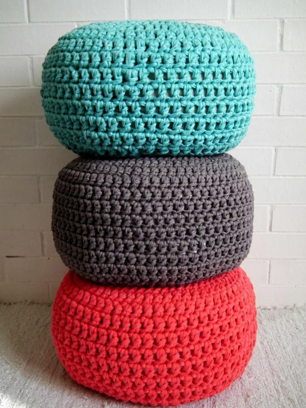 pouf-au-crochet-jolis-articles-crochetés