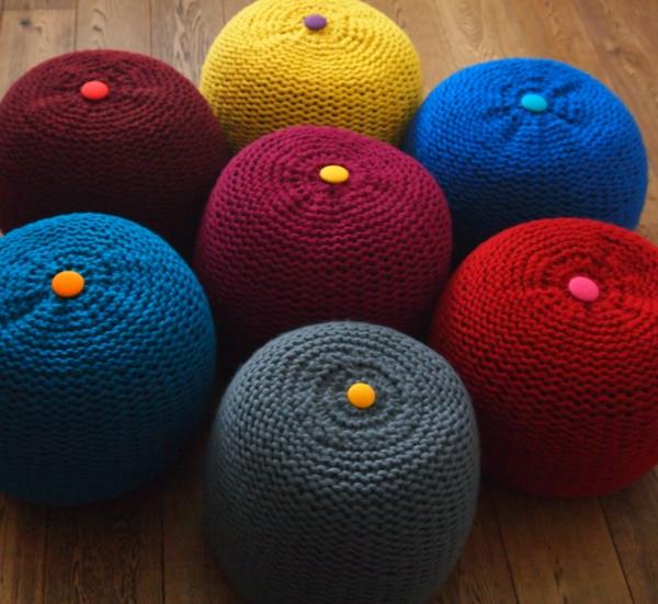 pouf-au-crochet-mobilier-au-crochet