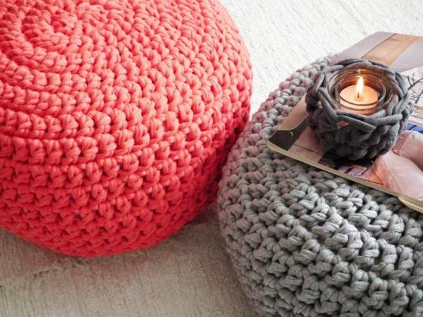 pouf-au-crochet-mobilier-cosy-et-beau