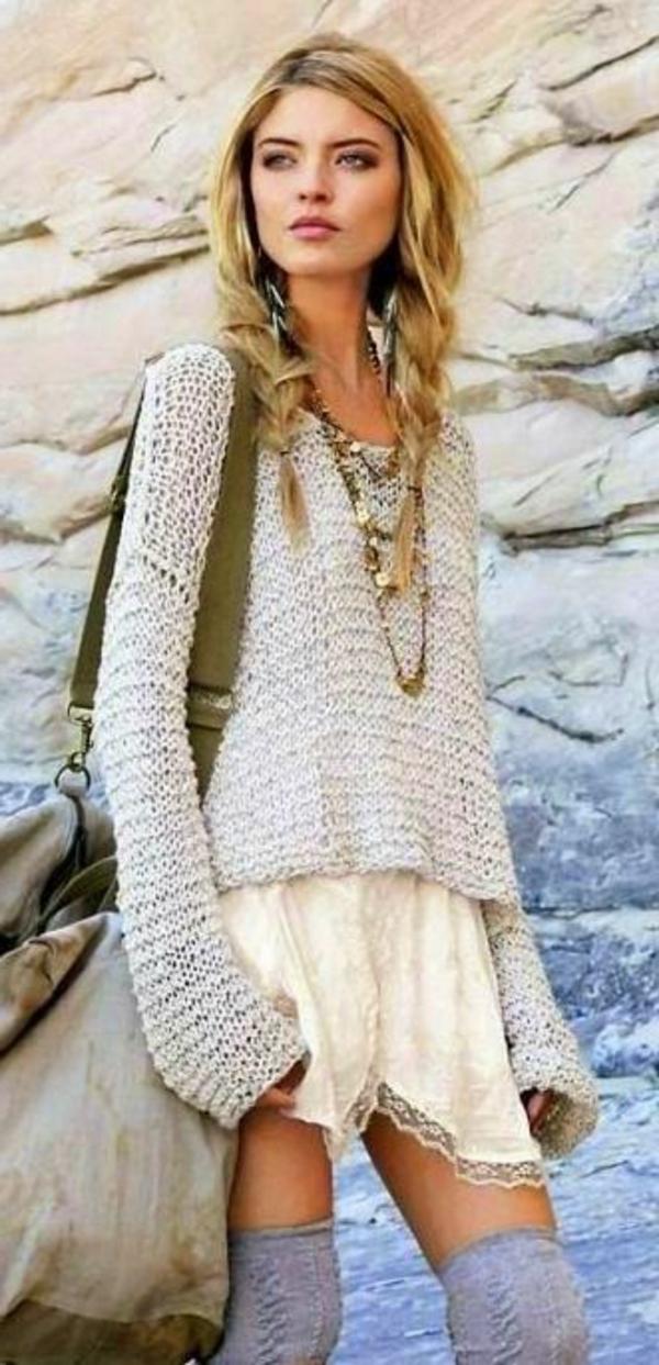 pull-cool-jupe-croché-tenue-du-jour