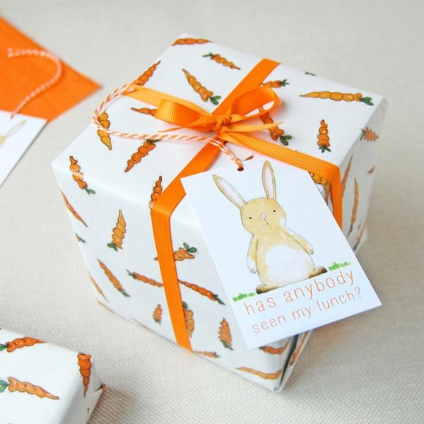 quelqu'un-qui-a-vu-mon-dinner-lapin-carrots-offrir-un-cadeau
