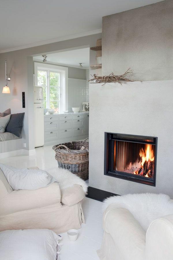 r nover sa maison sans effort avec 57 id es originales. Black Bedroom Furniture Sets. Home Design Ideas