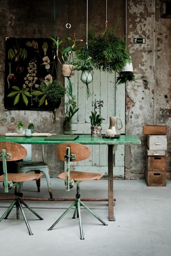 rénovation-original-cuisine-salle-de-séjour