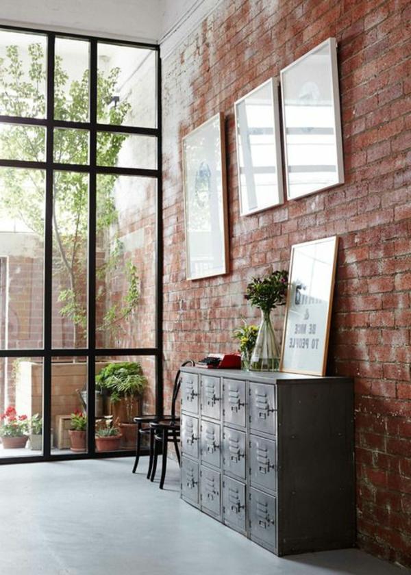 rénover-murs-ancien-meuble