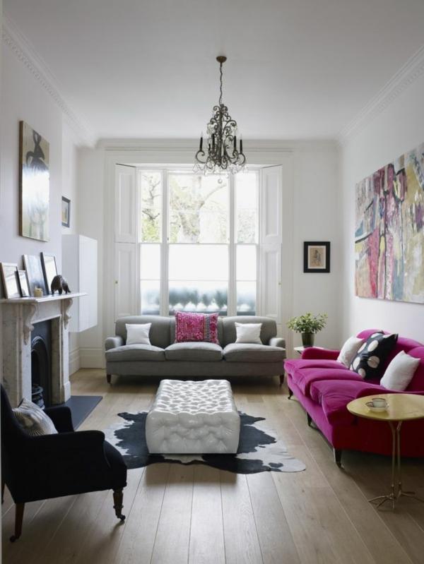 rénover-sa-chambre-moderne-confortable