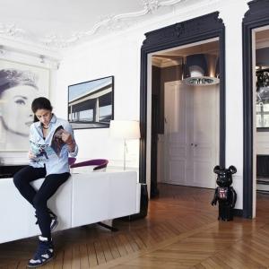 Rénover sa maison sans effort avec 57 idées originales!