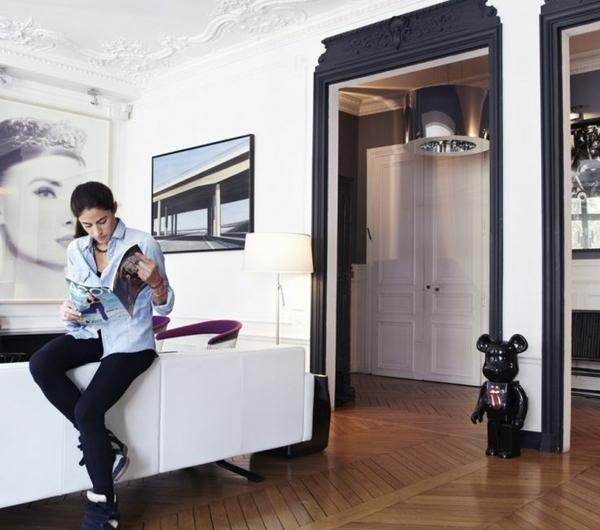 rnover sa maison top renover sa maison tout seul evier. Black Bedroom Furniture Sets. Home Design Ideas