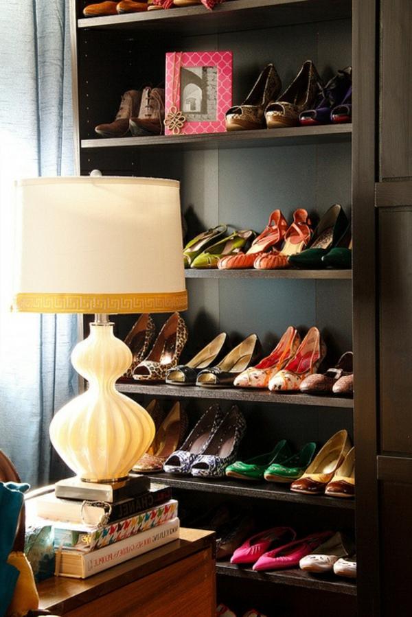 rangez-votre-chaussures