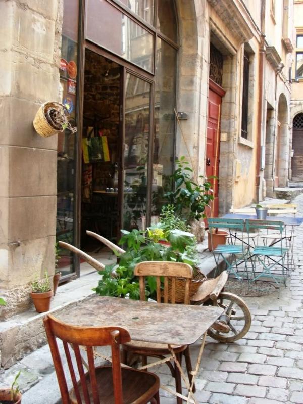 restaurant-france-rue-magnifique