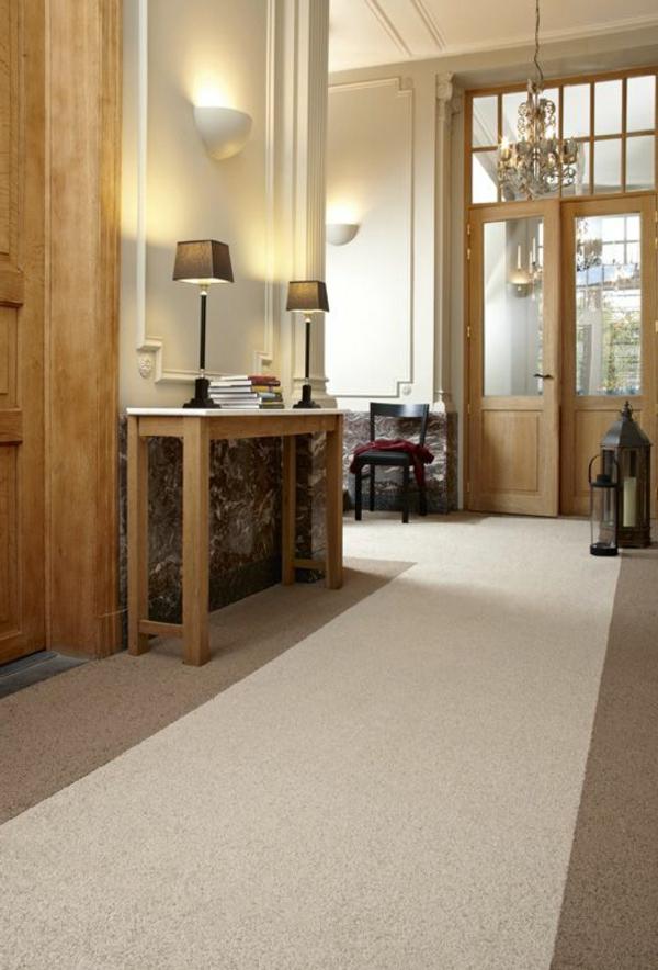 59 id es pour le rev tement de sol parfait. Black Bedroom Furniture Sets. Home Design Ideas