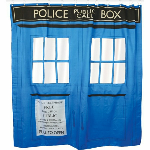 rideau-de-douche-tardis-dr-who-resized-resized