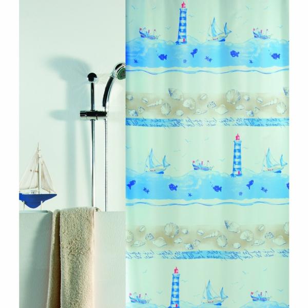 rideau-de-douche-tissu-blue-merr-2951-resized
