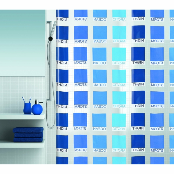 rideau-de-douche-transparent-damier-bleu-resized