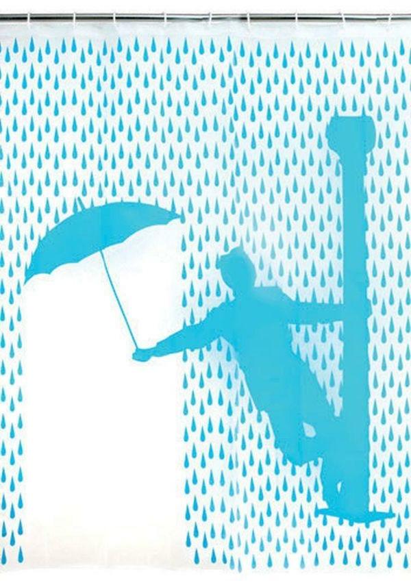 rideaux-de-douche-droles-beaux-dessins-paraplui