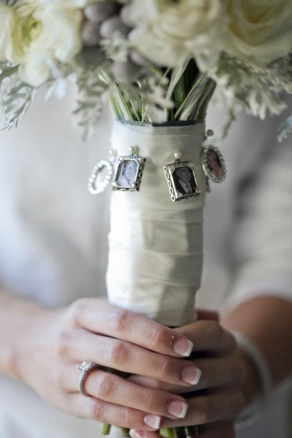 robe-de-mariée-fleurs-accessoires-détail