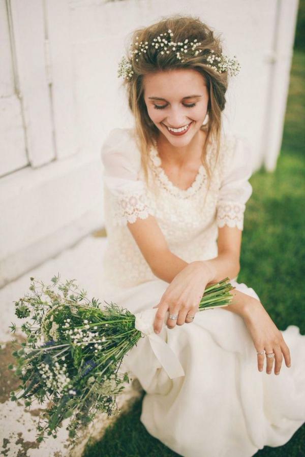robe-de-mariée-style-bohème-chic