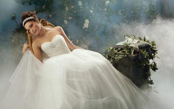 robe-de-princesse-Disney-mariage-cinderella-resized