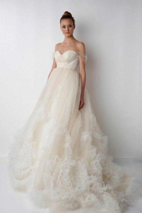 robe-de-princesse-Disney-mariage-jolie-resized