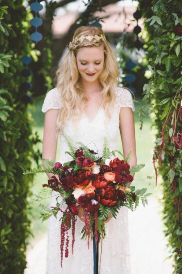 robe-disney-princesse-mariage-bohemienne