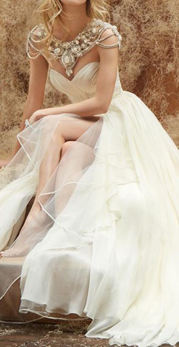 robe-habillée-tenue-de-la-soirée-spécial-jolie-détails